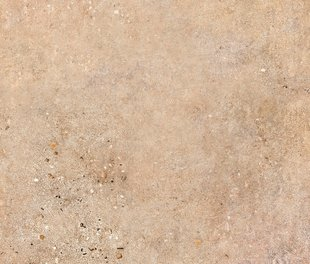 Stroeher Gravel Blend - 961 - Brown